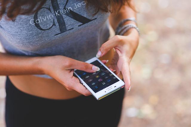 Photo of Prepaid Smartphone Tarife im Vergleich – Wann lohnen sie sich?