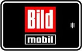 Photo of BILDmobil Prepaid Tarife – Erfahrungen, Netz und die Kundenmeinungen