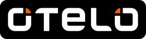 otelo_Logo_final_4c_negativ