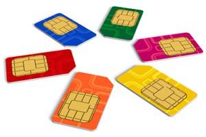 Viele Anbieter auf dem Markt haben auch Freikarten