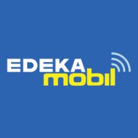 Photo of EDEKA mobil Prepaid Tarife – Netz, Erfahrungen und die Tarif-Details