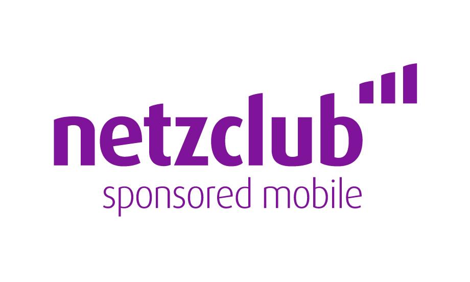 Photo of Netzclub Prepaid-Tarife – die Prepaid Freikarte mit kostenloser Internet Flat