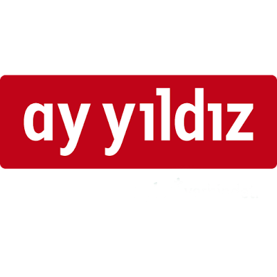 Photo of Ay Yildiz – Netz und Erfahrungen mit den aystar Prepaid Tarifen
