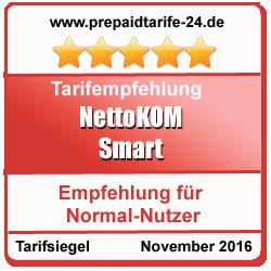 tarifempfehlung-nettokom-112016