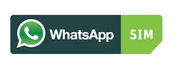 Photo of WhatsApp SIM – der Prepaidtarif für WhatsApp Nutzer – Erfahrungen, Netz und LTE