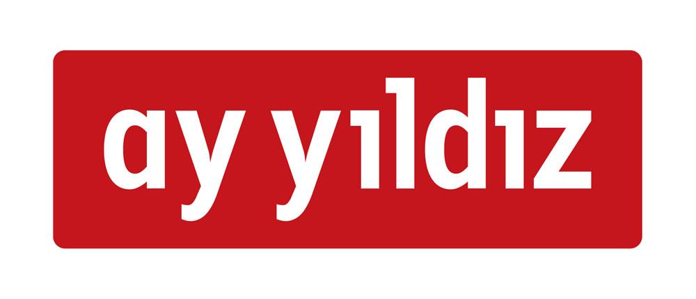 Photo of Ay Yildiz Prepaid Tarife – Netz, LTE, Erfahrungen und das Kleingedruckte