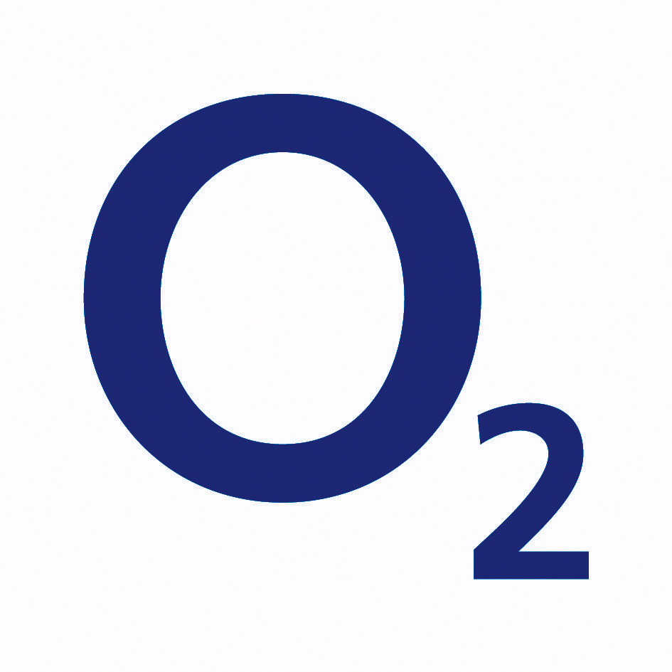 Photo of O2 Prepaid Tarife und Simkarten im Vergleich