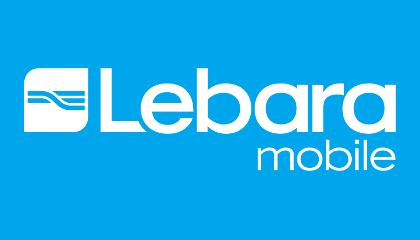 Photo of Lebera Mobile – LTE, Erfahrungen und die Details mit den Prepaid Tarifen