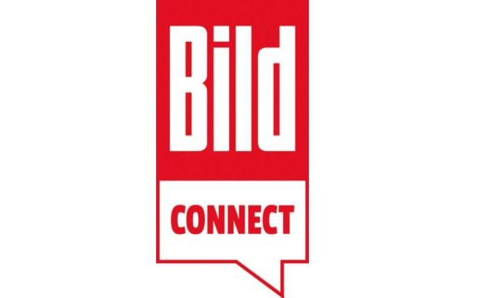 Photo of BILDconnect Prepaid Tarife – Erfahrungen, Netz und LTE