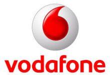 Photo of Die Vodafone Callya Prepaid Tarife – wo liegen die Unterschiede?