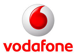 Photo of Die Vodafone Callya Freikarte – Tarifdetails, Netz und die Erfahrungen mit dem Prepaid Tarif