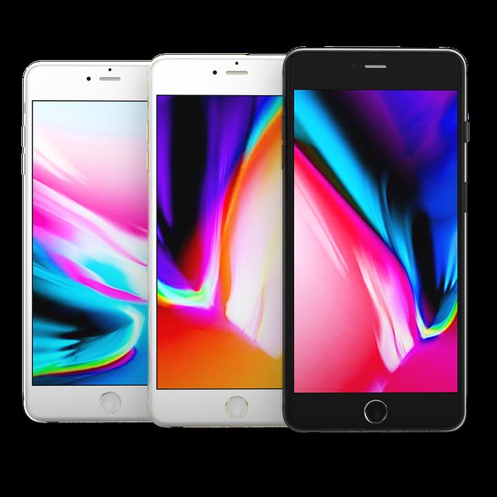 Photo of Prepaid Tarife und Sim-Karten für das iPhone