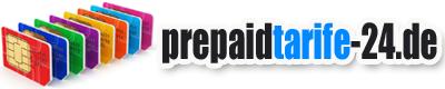 Prepaid Tarife im Vergleich