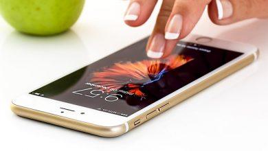 Photo of Handy ohne Vertrag finden – welche Möglichkeiten gibt es?