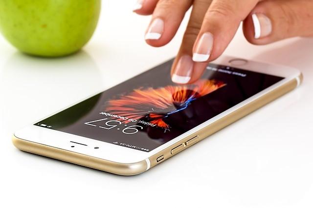 Handy Ohne Vertrag Finden Welche Möglichkeiten Gibt Es Prepaid