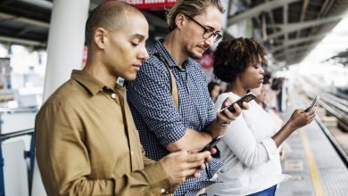 Photo of Mobiles Internet: Das sollten Sie wissen
