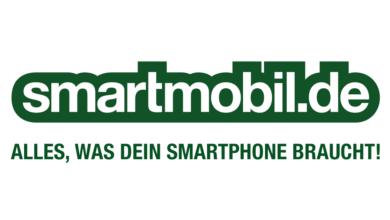 Photo of Smartmobil Prepaid Tarife – neues Angebot mit 6 Cent Tarif und LTE im O2 Netz