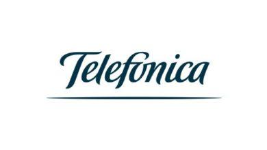 Photo of Telefonica Prepaid – diese Anbieter nutzen das Netz von O2/Telefonica