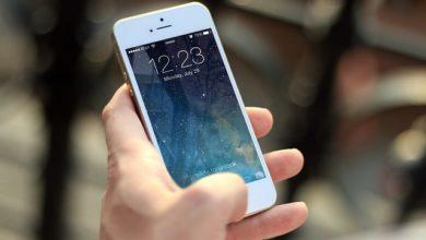 Photo of 5G Prepaid Tarife und Anbieter – wo gibt es die schnellsten Datentarife bereits?