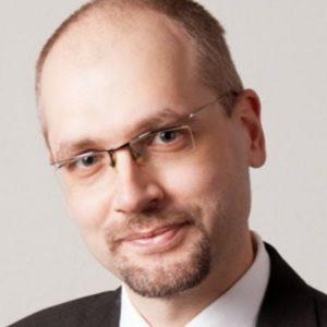 Bastian Ebert