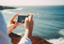 Photo of Prepaid-Mobiltelefonie im Urlaub: Das sollten Anwender beachten
